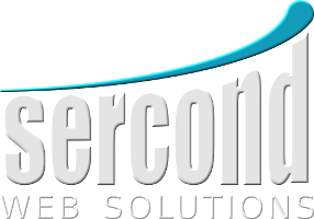 sercond - web solutions